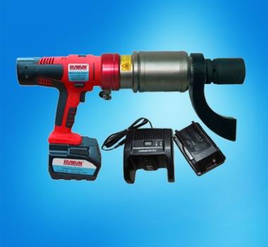 产品展示-德国进口液压扳手/电动扭矩扳手/气动扭矩图片